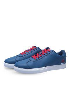 True Blue Classic (Unisex Sneakers)
