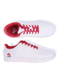 Wyte (Unisex Sneakers)
