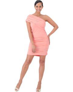 Alessia Dress 1