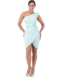 Alessia Dress 3