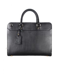 Antele V1 Briefcase