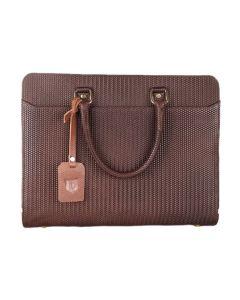 Antele V2 Briefcase
