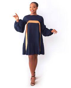 Bara Dress