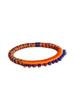 Botswadi Bracelet