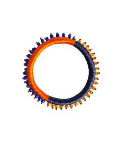 Botswadi Tlalo Bracelet
