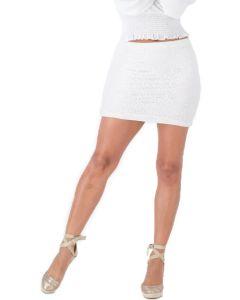 Bella Skirt 2