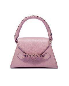 Blush Pink Ese Toy Bag