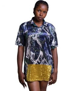 Christopher Shirt