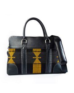FLK  Lady Boss Bag
