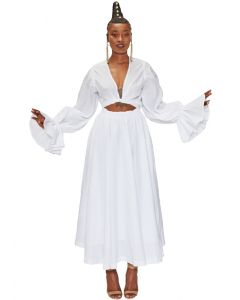 Ire Dress