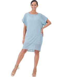 Italy Dress 3