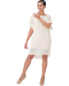 Italy Dress 4