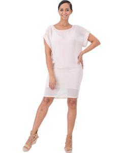 Italy Dress 5