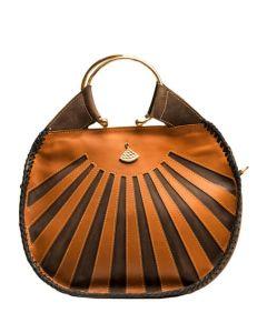 Khare Handbag