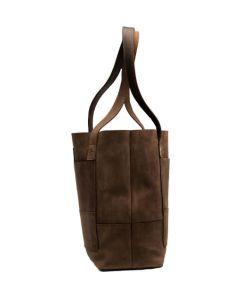 Khetsi Bag