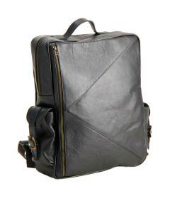 Koshai Backpack