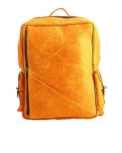 Koshai Backpack-Tan