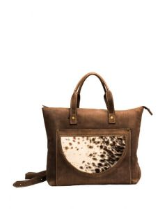 Lekoya Bag