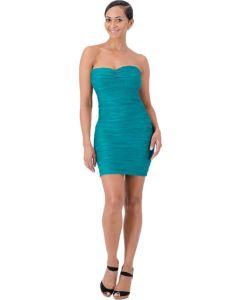 Libi Dress 2