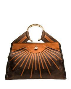 Mahlaseli I Handbag