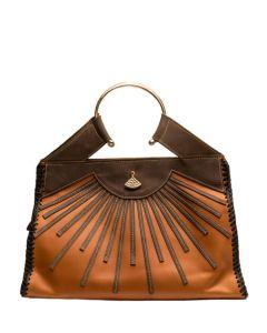 Mahlaseli II Handbag