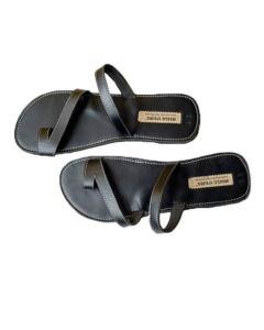 Men Kilifi Sandals