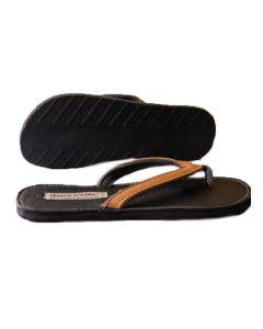Men Flip flops