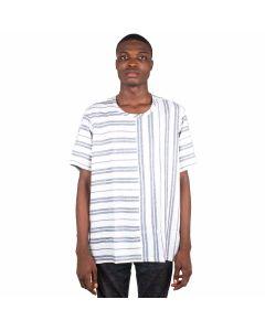 Urban Stripe Shirt 1