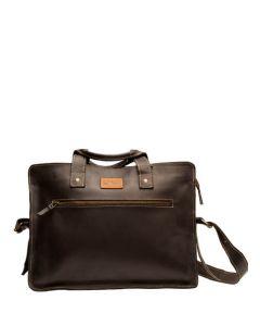 Mpho Bag
