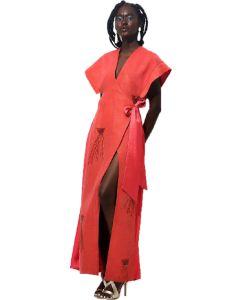 Oge Dress