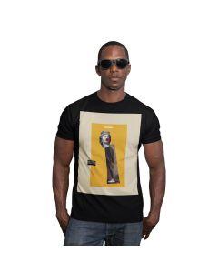 KEEXS Renaissance T-Shirt (Limited Edition)
