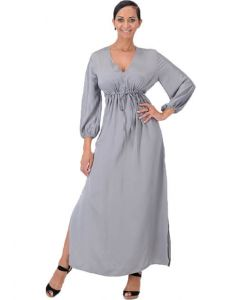Shandrani Dress 1