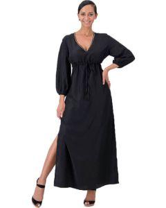 Shandrani Dress 2