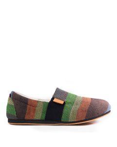 Walkabout Ibadan Slip On (Unisex)