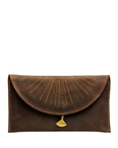 Shweshwe III Bag