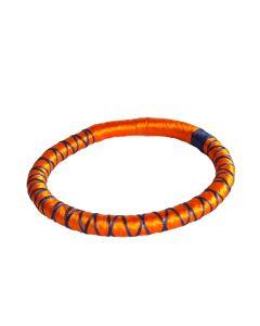 Stack Up Bracelet