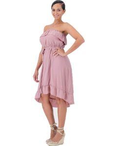 Sunday Dress 1