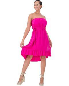 Sunday Dress 2