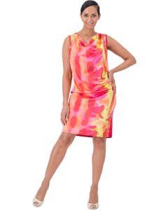 Tuscan Dress 2