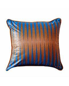 Volta Cushion