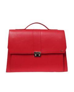 Yebo (Laptop Bag)
